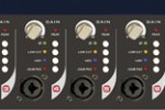 SM Pro Audio announces EP84 Multi-Channel mic preamp