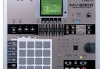 Roland releases Golden Oldies for the MV-8000