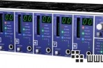 The RME Revolution for Stage and Studio: RME Micstasy Preamp