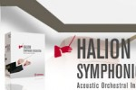HALion Symphonic Orchestra now shipping