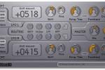Audio Damage releases Discord v.2
