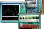 Audio Ease bundles now Mac Intel compatible