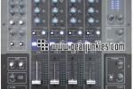 [ update: photos added] New mackie DJ mixer: D.4