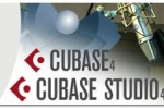 Official: Steinberg introduces Cubase 4 and Cubase Studio 4