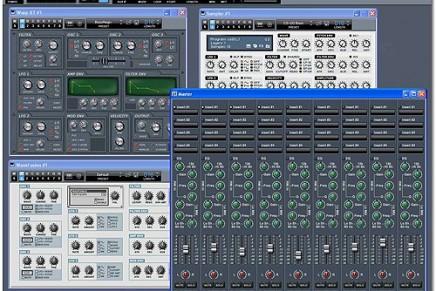 Orion Platinum 7.1 released