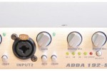 SM Pro Audio releases ADDA192-S Converter