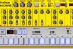AudioRealism announces  Drum Machine