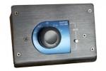 SM Pro Audio showcases Nano Patch