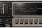 Waves announces the L3-16 Multimaximizer