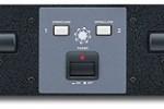 DENON announce external HD for HD-2500